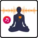 Meditation music for relaxation free