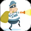ضد هک لاین.وایبر.تلگرام.عابربانک