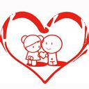 فال عشق