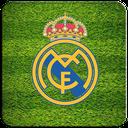 رئال مادرید(پازل)