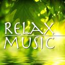 موسیقی آرامش بخش