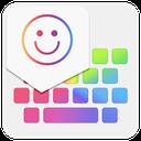 keyboardmacan
