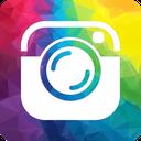 FilterCamera