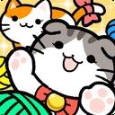 آپارتمان گربهها