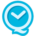 QualityTime - My Digital Diet