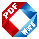 Word Read,(Docx to PDF,HTML)