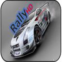 Rally HD