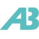 AB Link