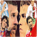 فوتبالیستی ها