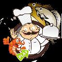 پخت غذاهای پروتئینی و خمیری