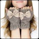 آموزش بافت دستکش اسپرت(ویدیو)