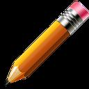 متن نوشته ساز (پروفایل)