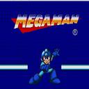 Mega_Man