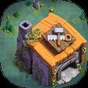 BuilderBase Maps