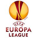 UEFA باگزارشگر فارسی