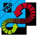 Programmer AID Pro