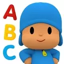 Pocoyo ABC Adventure - Fun Alphabet Learning