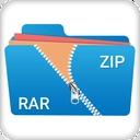 Fast Zip File Reader📰-Extract All Zip Folders