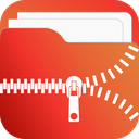 Zip File Opener - Zip File Manager