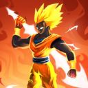 Stickman Legends: Ninja Warrior - Shadow of War