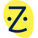 Zocdoc Find A Doctor & Book On Demand Appointments