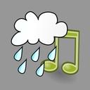 Rain Sounds Relax & Sleep