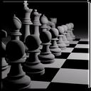 شطرنج هوشمند