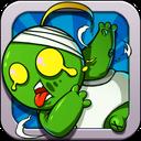 Zombie Roll