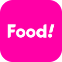 Zoodfood | online food order