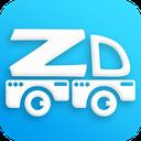 خشکشویی آنلاین زودشور zoodshoor