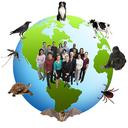 zoonoses disease