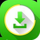 Smart Downloader