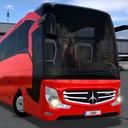 شبیه ساز اتوبوس: نهایی