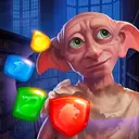 Harry Potter: Puzzles & Spells - Match-3 Games