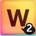 Words With Friends 2 - Board Games & Word Puzzles