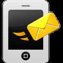 ارسال پیامک با شماره ناشناس