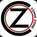 کامیکس زون
