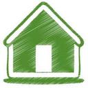 Commission rentals