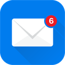 Email Providers All-in-one Mailbox, Secure, Free