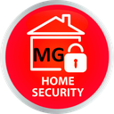 MG security system