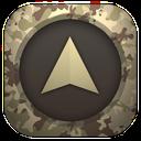 Compax (compass)