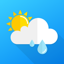 Today's Weather: Local Weather Forecast, Map