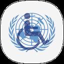 کنوانسیون حقوق افراد دارای معلولیت