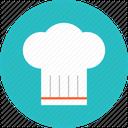 آموزش آشپزی انواع غذاها