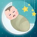 White noise for baby sleep free