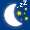 Sounds to sleep - relaxing music free