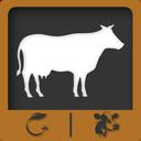 دانشنامه گاوداری   آموزش پرورش گاو