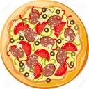 پیتزاکده