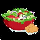 SaladKadeh