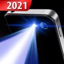 Flashlight - free app